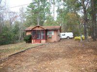 1204 Bacon Rd, Aiken, SC 29805