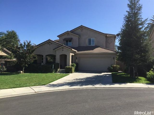 2064 picadilly ct manteca ca 95336 home for sale and real estate listing