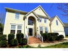 102 Shadow Ridge Pl, Chapel Hill, NC 27516