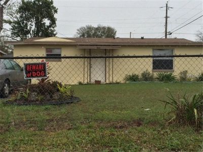 7621 Ravenna Ave, Orlando, FL 32819