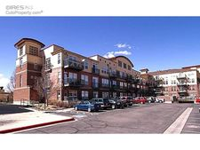 10176 Park Meadows Dr Unit 2219, Lone Tree, CO 80124