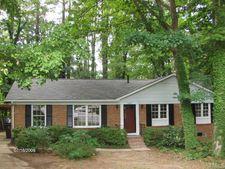5913 Pine Tree Ct, Raleigh, NC 27609
