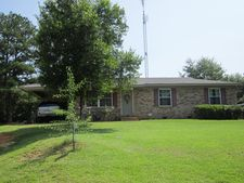 182 County Road 6642, Banks, AL 36005