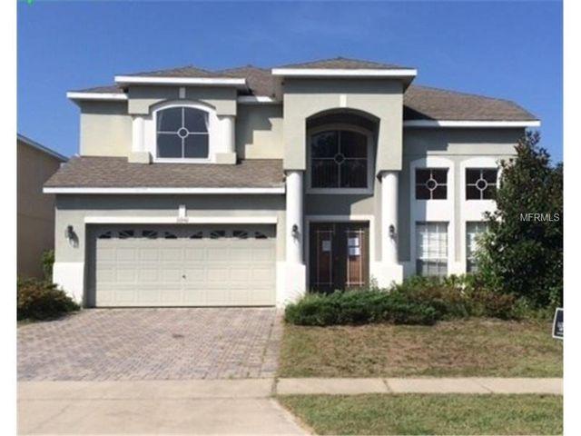 33342 terragona dr sorrento fl 32776 home for sale and