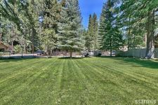 3058 Argonaut Ave, South Lake Tahoe, CA 96150