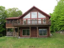 150 Mill Creek Rd, Adirondack, NY 12808