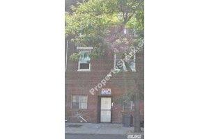 Ridgewood, NY 11385