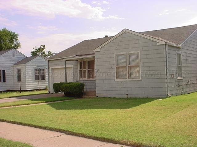 124 n sumner st pampa tx 79065 home for sale real estate