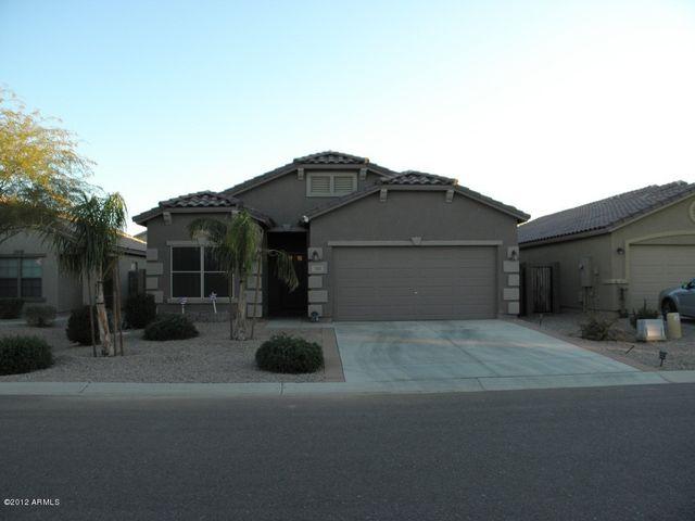 3465 E Denim Trl, San Tan Valley, AZ