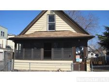 605 Lafond Ave, St. Paul, MN 55103