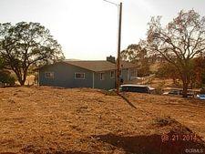 9851 Torito Way, La Grange, CA 95329