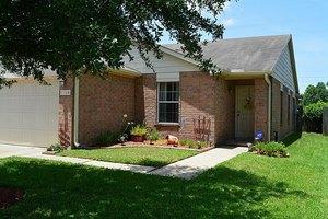15506 Lynford Crest Dr, Houston, TX 77083