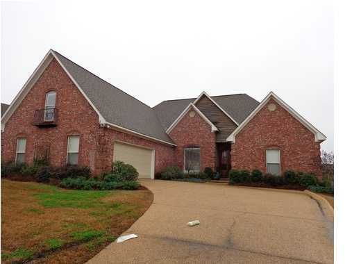 Glen Mississippi Property Tax