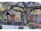 Photo of 4390 Pebble Beach Rd, Rocklin, CA 95765