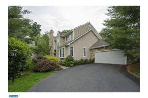 57 Bridle Way, Newtown Square, PA 19073