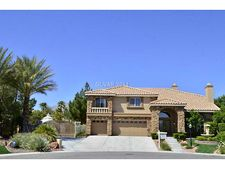 8717 Kingship Ct, Las Vegas, NV 89129