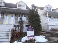 707 Lytle St, Minersville, PA 17954