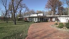 1927 Half Day Rd, Highland Park, IL 60035