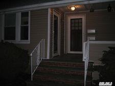 37 Prospect Ave Unit Upper, East Rockaway, NY 11518