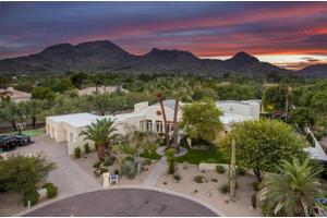 8502 N 58th Pl, Paradise Valley, AZ 85253