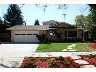 6392 Slida Dr San Jose, CA 95129