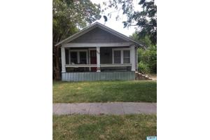 1115 S 19th St, Temple, TX 76504