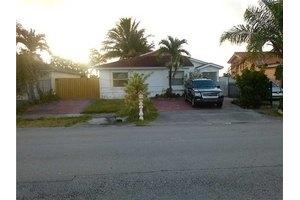 17651 SW 115th Ave, Miami, FL 33157