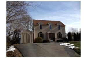 1147 Ferry St, Marshfield, MA 02050