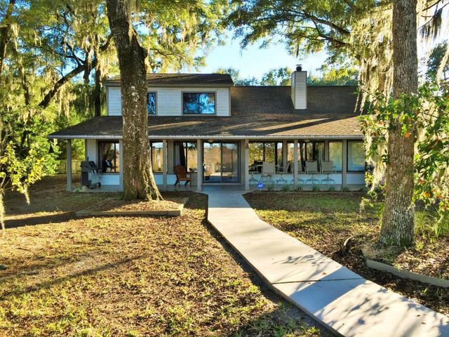 5303 indian blf youngstown fl 32466 home for sale and