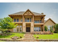 7274 Waters Edge Dr, The Colony, TX 75056