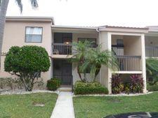 13403 Touchstone Pl Apt 205, Palm Beach Gardens, FL 33418
