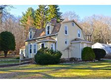96 Merritt Valley Rd, Andover, CT 06232