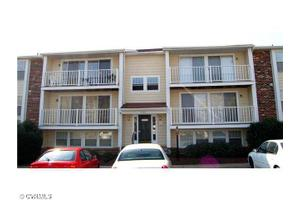 7703 Okeith Ct Apt 1712, Richmond, VA 23228