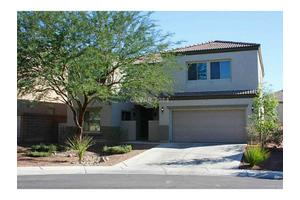 1413 Peyton Stewart Ct, North Las Vegas, NV 89086