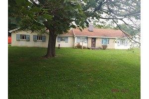 4447 Needmore Rd, Dayton, OH 45424