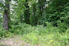 Scotts Fork-Bonnie Rd, Flatwoods, WV 26621