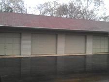 3094 Rising Sun Rd, Lakeland, TN 38002