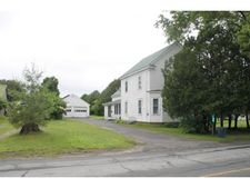 166 Center St, Lyndon, VT 05850