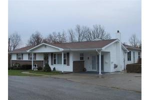 50 Walls Rd, Whitley City, KY 42653