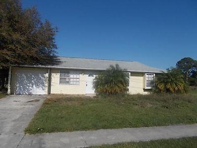 285 Ne Floresta Dr, Port Saint Lucie, FL