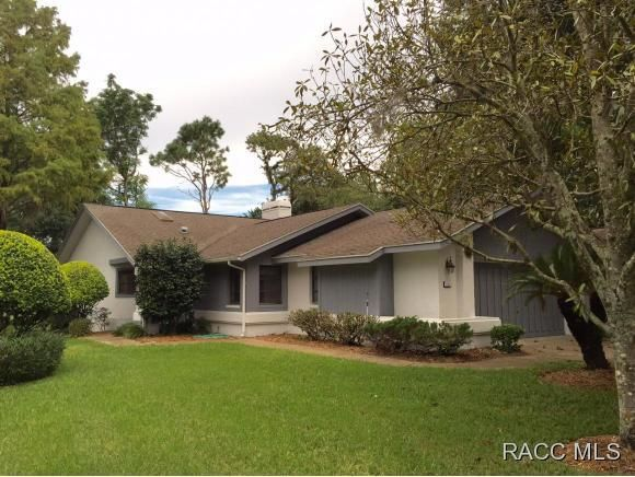 4 s masters dr homosassa fl 34446 home for sale and