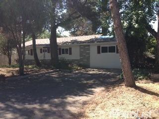 9464 Central Ave, Orangevale, CA 95662