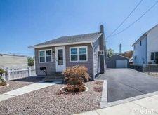 481 Albern Ave, Oceanside, NY 11572