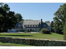90 86 Liberty St, Madison, CT 06443