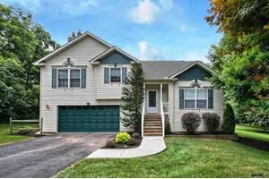 7 Bunny Trl, Fairfield, PA 17320