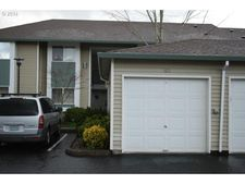 4792 W Powell Blvd Unit 111, Gresham, OR 97030