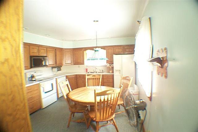 2929 Wickes Rd West Branch Mi 48661, West Branch Furniture Michigan