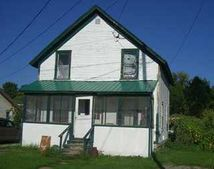 112 Canton St, Hermon, NY 13652
