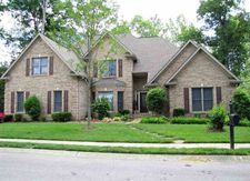 2506 Basswood Ct Nw, Cleveland, TN 37312