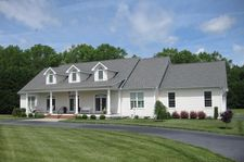 8801 Whaleyville Rd, Whaleyville, MD 21872